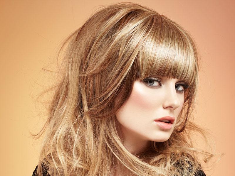 Paola coiffure vision hair gallery - Salon d esthetique pour homme ...